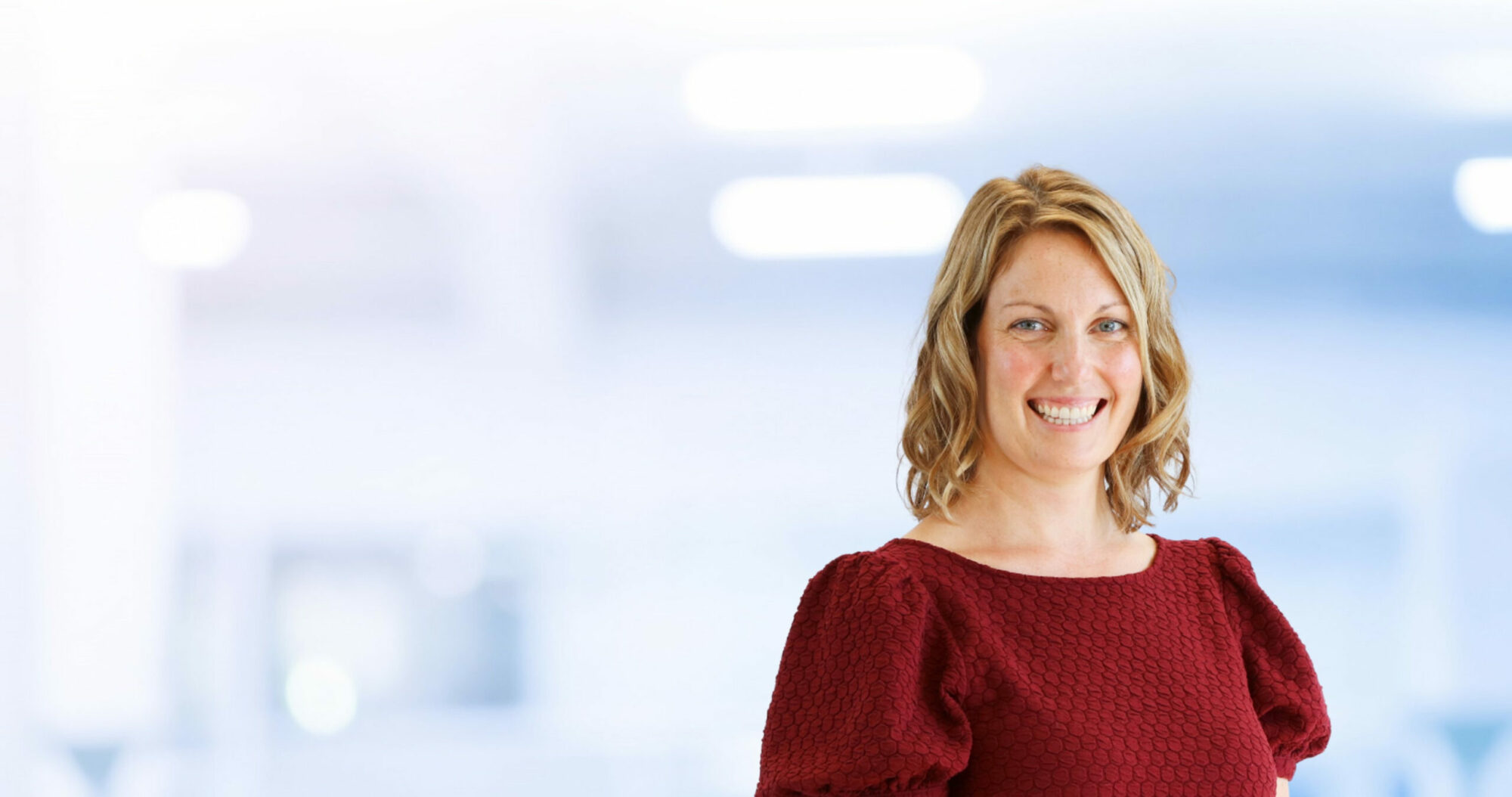 Courtney Steele physiotherapist Cornerstone Physiotherapy North York