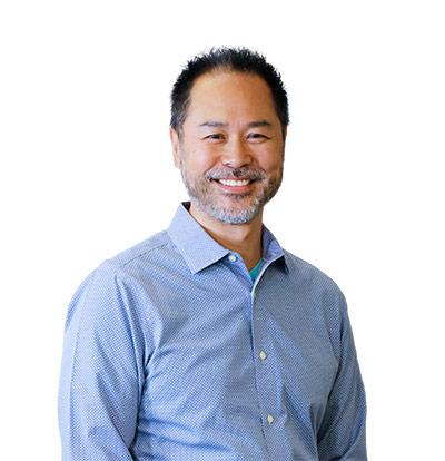 Team Photo of Toronto Physiotherapist Joon Nah